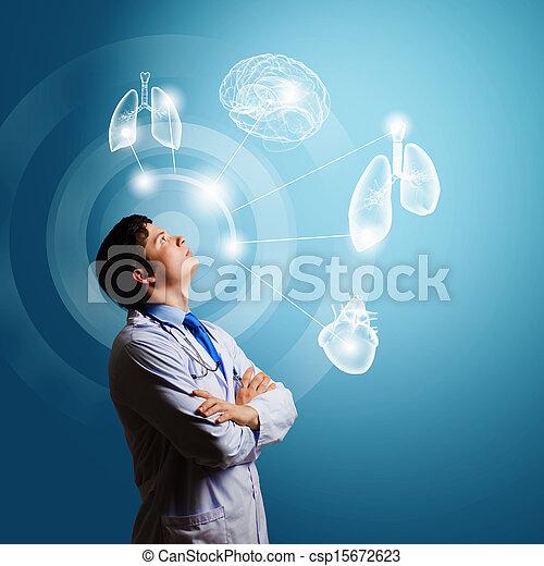 Tecnologías de innovación - csp15672623
