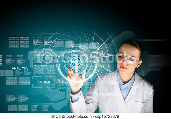 Tecnologías de innovación - csp15723379