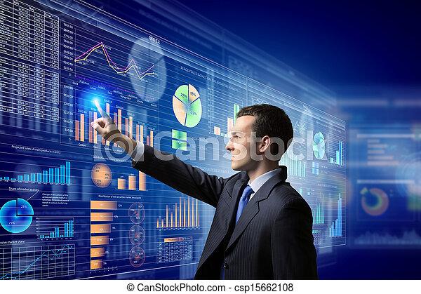 Tecnologías innovadoras - csp15662108