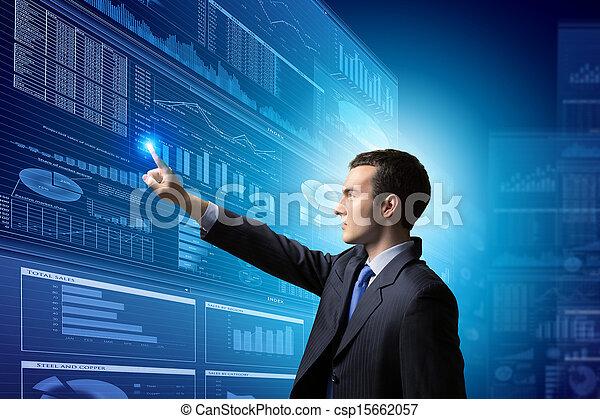 Tecnologías innovadoras - csp15662057