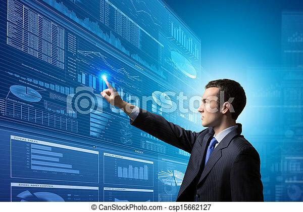 Tecnologías innovadoras - csp15662127