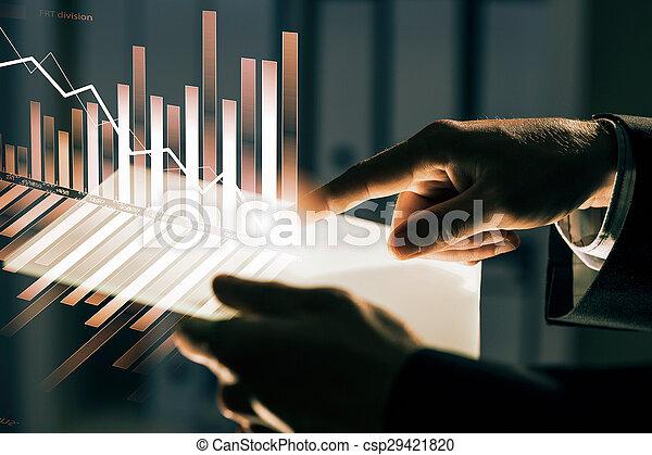 Tecnologías virtuales - csp29421820