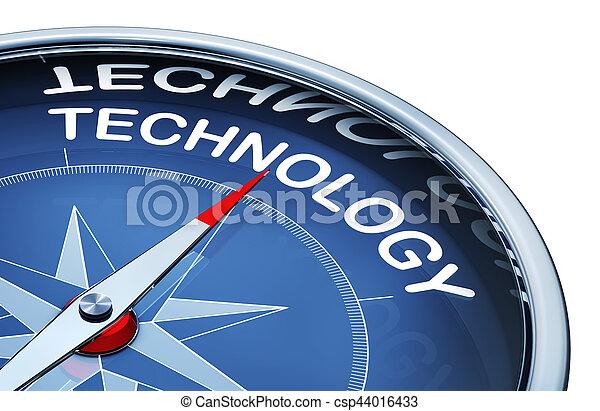 tecnologia - csp44016433