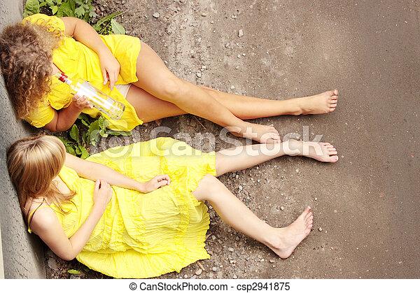 Mature women softcore pics
