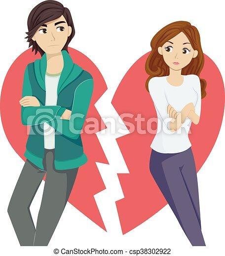 Teen Couple Clip 19