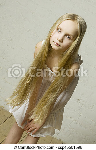 teen model art