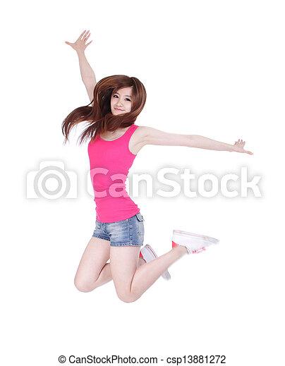 asian-teen-dance