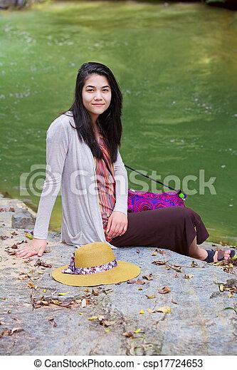 Free teen thailand pics