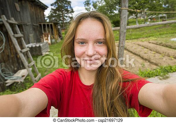 Girl with orangutan titties nude
