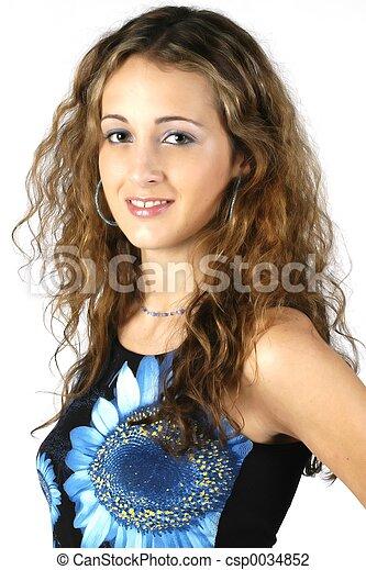 teen-models-art-beauty