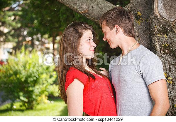 Adult couples swingers bars