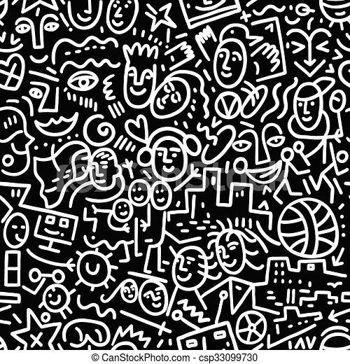 Symbols for teens