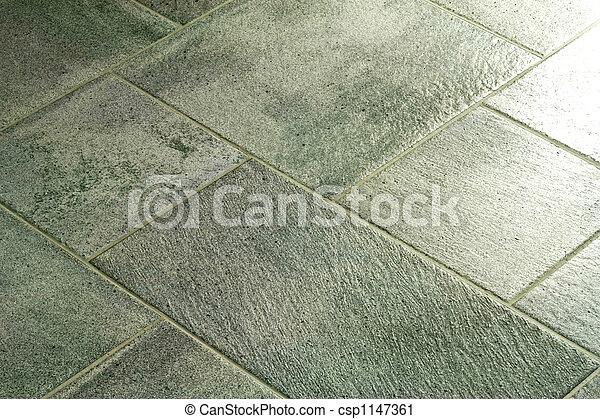 tegole, pavimentazione - csp1147361