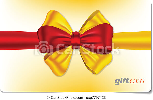 tehetség kártya, színes, íj - csp7797438