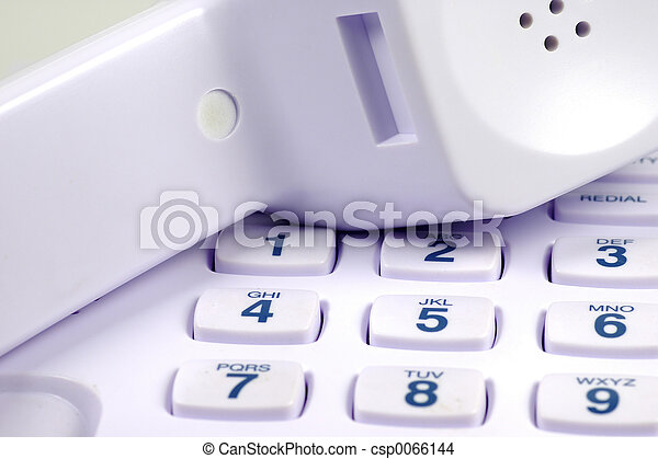 Teléfono - csp0066144