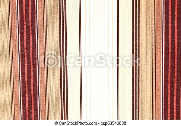 Antecedentes de tela - csp63540838