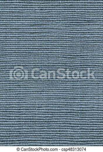 Antecedentes de tela - csp48313074