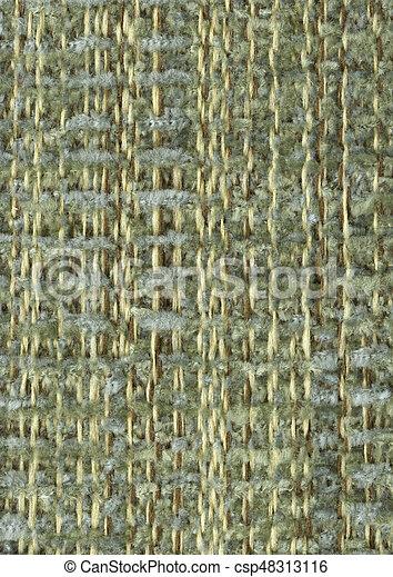 Antecedentes de tela - csp48313116