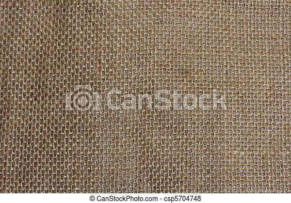 Tela saco arpillera plano de fondo textura papel - Saco arpillera ...
