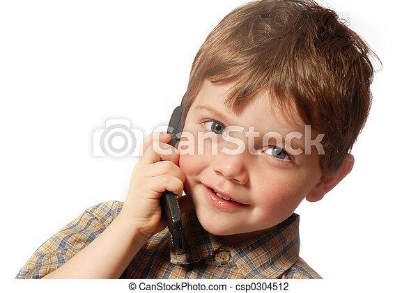 telefon - csp0304512