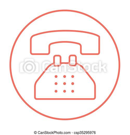 Ungewöhnlich Telefonkabel Diagramm Bilder - Der Schaltplan - greigo.com