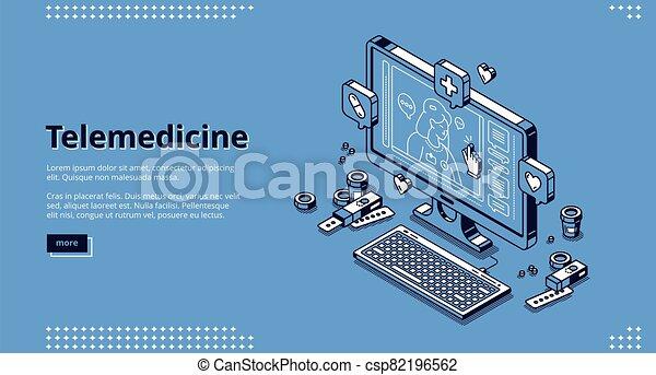 Web chat cu WebCam Chat