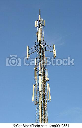 telephone station - csp0013851