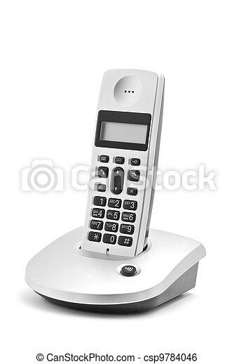 telephone - csp9784046