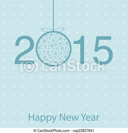 Template greeting cards for new year greetings template eps template greeting cards for new year greetings csp23837841 m4hsunfo