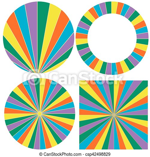 online wheel of fortune template - template wheel of fortune pattern wheel elements to build