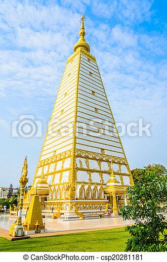 temple - csp20281181