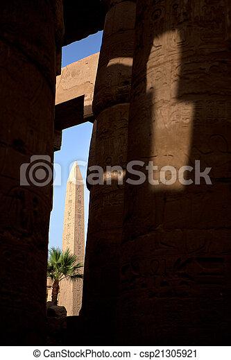 temple, : - csp21305921