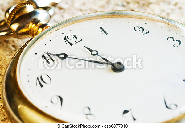 temps - csp6877310