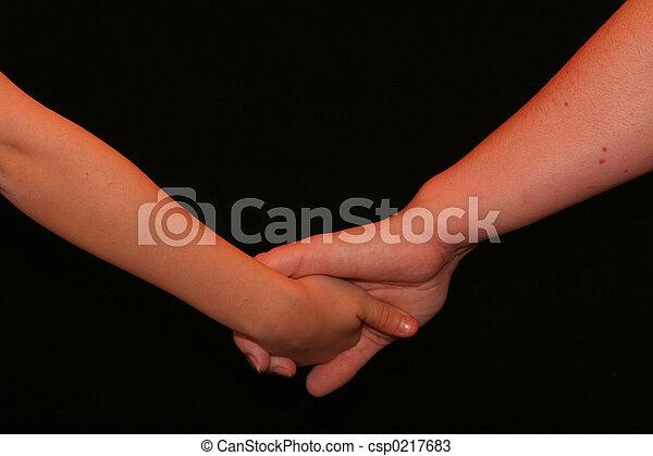 tenant mains - csp0217683