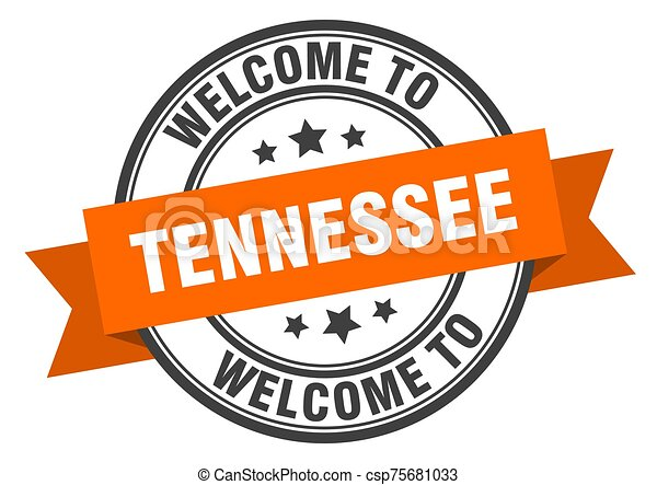TENNESSEE - csp75681033