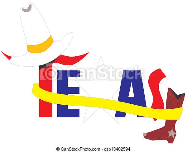 Tennessee illustration - csp13402594