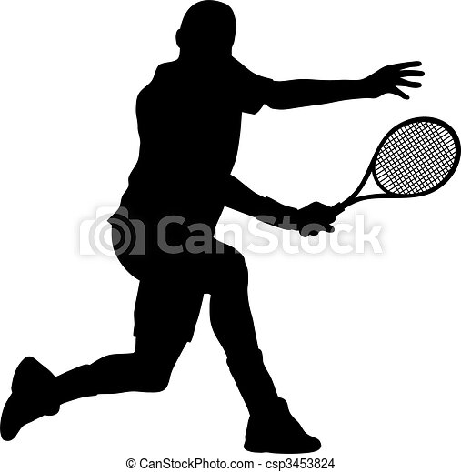 Image Result For Download Video Tenis
