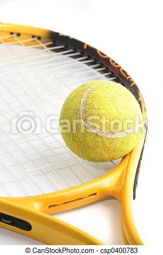 tennis - csp0400783