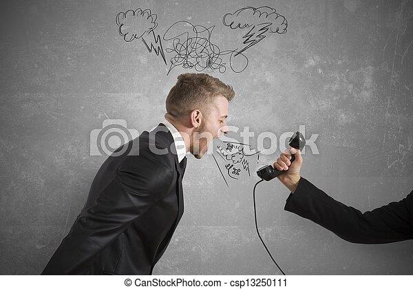 tensão, trabalho - csp13250111