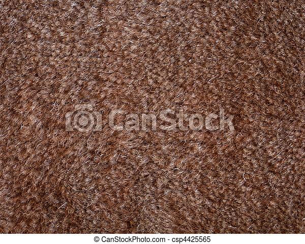 26 Einzigartig Brauner Teppich Grafiken