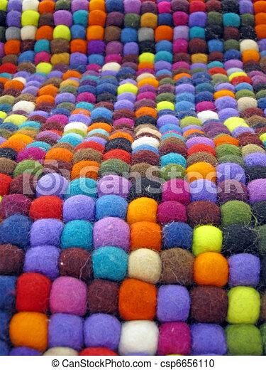 Stoff Färben teppich stoff bunte türkisch farben seide begriff