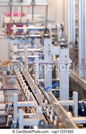 termék, gyár, kézbesítő - csp11231502