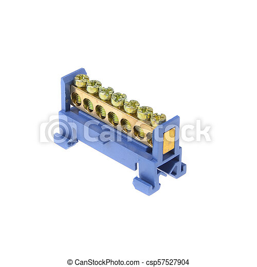 terminals for electrical connections - csp57527904