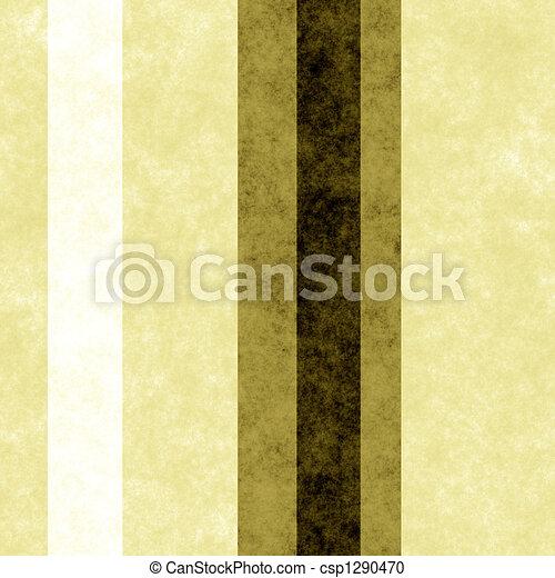 Terra carta da parati tono terra carta da parati for Stock carta da parati