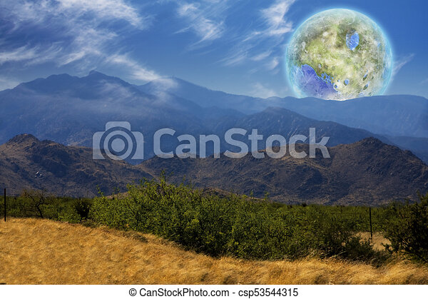 Terraformed Moon. View from the Earth on nasa moon map, europa moon map, titan moon map, venus map, mars with oceans map, triton moon map, high resolution moon map, topographic moon map, colonized moon map, moon texture map, national geographic moon map,