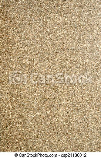 terrazzoboden terrazzo boden stockfoto verlegen kosten