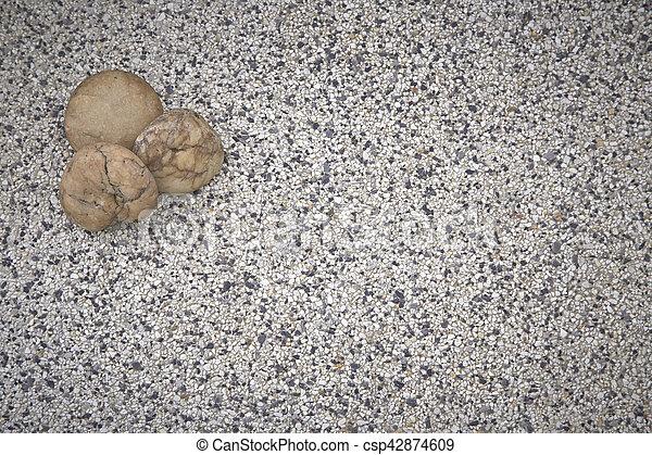 terrazzoboden terrazzo boden stockfoto alten reinigen