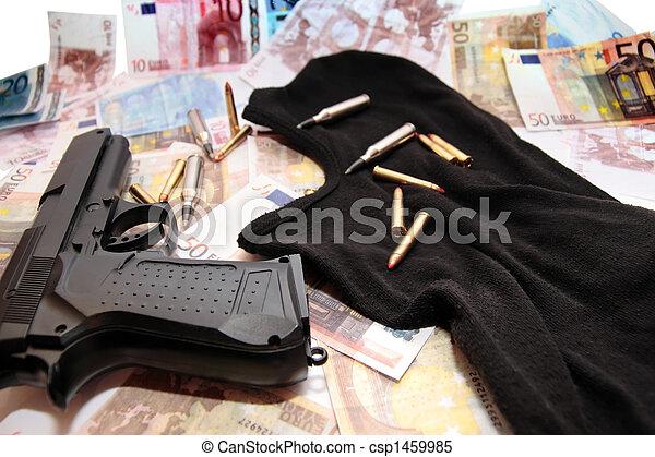 terrorist 3 - csp1459985