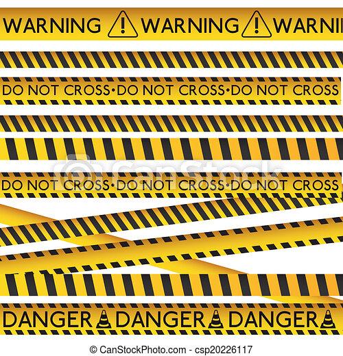 tervezés, veszély - csp20226117