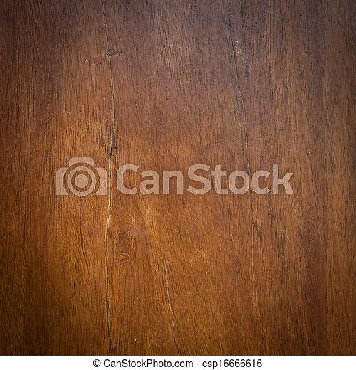 tessuto legno, fondo - csp16666616